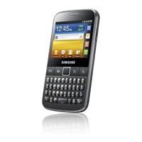 Samsung Galaxy Y Pro B5510 Özellik Ve Fiyatı