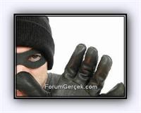 Hırsızların Kasabası
