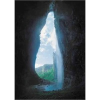 Dünyanın En Muhteşem 7 Mağarası