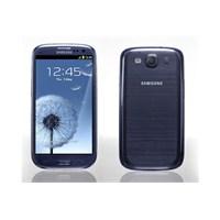 Galaxy S3'te Hata