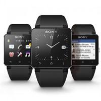Smartwatch 2 Testte !