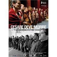 """""""Caesar Must Die"""" (2012) Eleştirisi"""