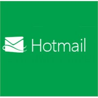 Yeni Hotmail'e Merhaba!