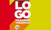 Türkiye Belediyeler Birliği Logo Tasarım Yarışması