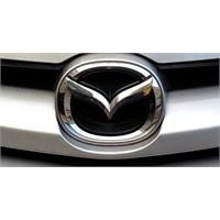 Mazda'yı Mühendisler Yönetiyor