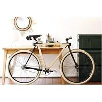 En Çevreci Bisiklet