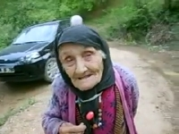 105 Lik Küfürbaz Nine :)