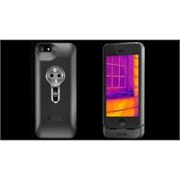 İphone 5s Ve 5 İçin Termal Kamera Üretildi