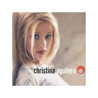 Christina Aguilera Genie İn Bottle