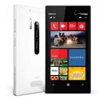 Nokia Lumia 928 Abd'de Piyasaya Sundu