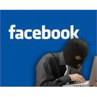 Çalınan Facebook Hesabını Geri Alma