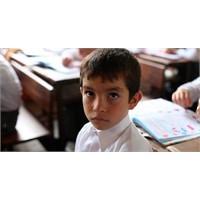 Şubat Ayı Sofya'daki Türk Filmlerimiz