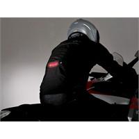 Doğru Motorsiklet Ceketini Seçmek