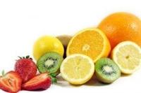 D Vitamini Hangi Kanseri Önlüyor?