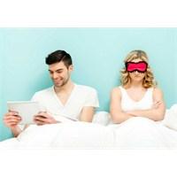 Cinsel Hayatınıza Renk Getirecek 10 Öneri