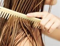 Saçları Her Gün Yıkamak Zararlı