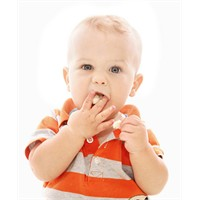 Kaşıkla Yemek Yedirilen Bebeklerde Obezite Riski