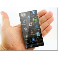 Gadget Telefon