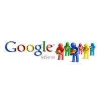 Blogcular İçin Chrome Eklentileri - Gpt
