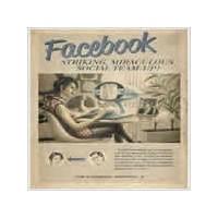 Sosyal Paylaşım Ağları 60 Yıl Önce Olsaydı