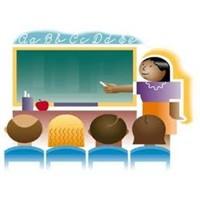 İsmek Ücretsiz Eğitim Kursları