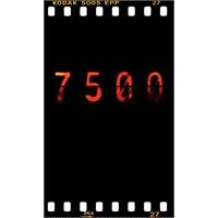 Uçaktaki Hayalet: 7500
