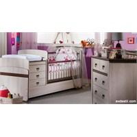Bellona Bebek Odası 2014