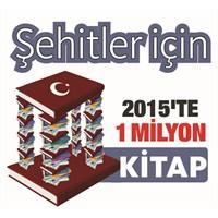 Ege'nin En Büyük Kütüphanesi
