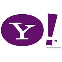 Video- Yahoo Mail' De Güvenlik Açığı!