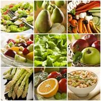 Tokluk Hissi Veren, Zayıflamaya Yardımcı Yiyecekle