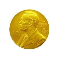 Nobel Ödülleri