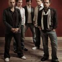 Gripin 2010 M.s Albümü