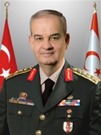 Mehmet İlker Başbuğ (1943 - .... )