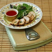 Yiyeceklerin-kalori-tablosu