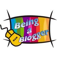 Blogger Olmak Plan İster!