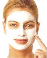 Cildinizdeki Gözenekleri Sıkılaştırıcı Maske