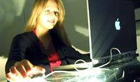 Gençler Bilgisayarı Ne İçin Kullanıyor?