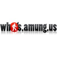 Blogger Sitenize Online Sayaç Servisi