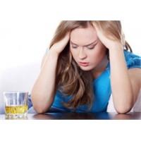 Davranış Ve Alışkanlıklar Hangi Kansere Davetiye