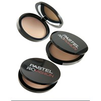 Pastel'in Yeni Pudrası-profashion Advanced Compact