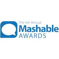 Fizy, Mashable Ödülünü Kazandı