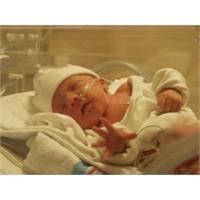 Erken Doğum Riskini Artıran Faktörler