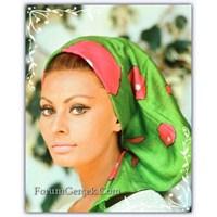 1960'ların Güzellik Ekolu Aktris | Sophia Loren