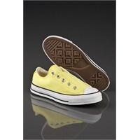 2012 Converse Bayan Ayakkabı Modelleri