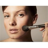 Kusursuz Makyaj İçin Uzmandan 6 Öneri