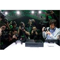 Video: Xbox One'ı Birde Onlardan Dinleyin!