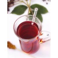 Ödem Söktürücü Çay