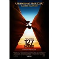 127 Saat Filmi Yorum