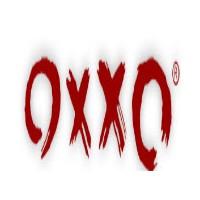 Oxxo Bayan Sonbahar Kış Koleksiyonu