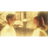 "Yeni Video: Bon İver ""Beth/rest"""